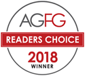 Readers Coice 2018 Best THAI Tropical North QLD Cairns Region