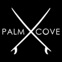 palm cove x device