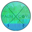 palm cove x device website by block